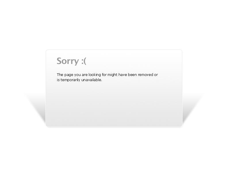 serious_klan is offline